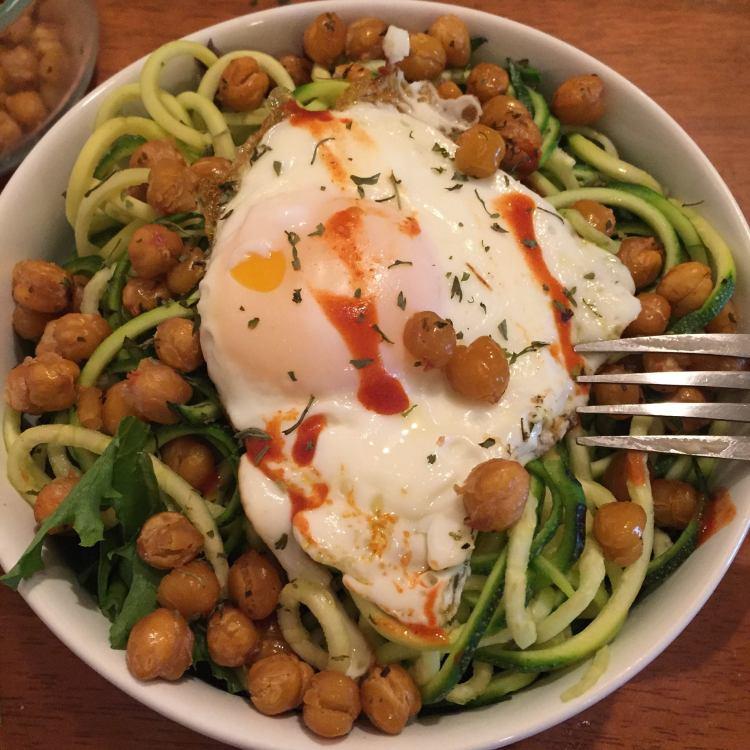 zucchini noodles bowl.jpg