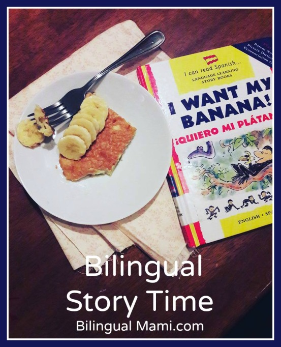 bilingualstorytimepicturebookespanol