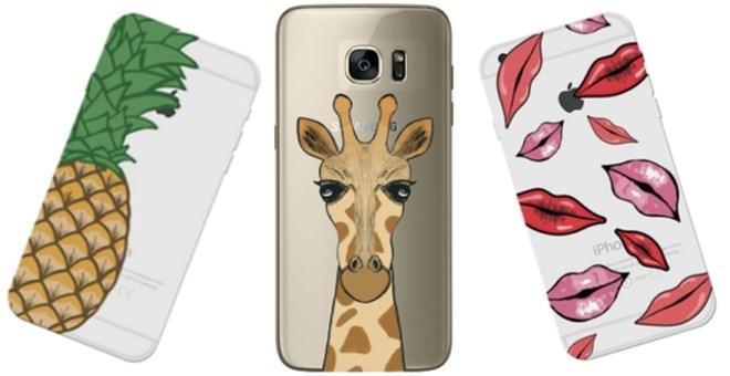 icon phone cases.jpg