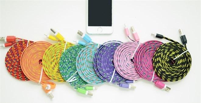 long-phone-cord