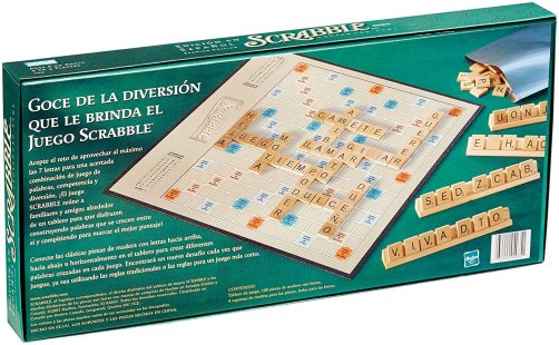 scrabblespanish.jpg