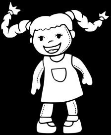 doll-muneca
