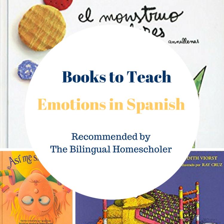 Books to Teach