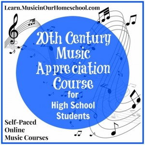 music-appreciation-online-course-300x300