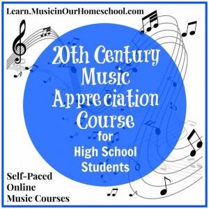 music-appreciation-online-course-300x300