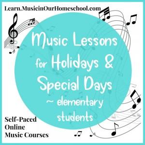 music lessons.jpg