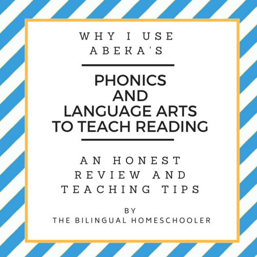 Abeka Review Phonics Teaching Reading.png