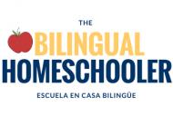 Bilingual Mami